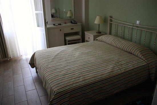 Photo of Hotel Gude Kassel