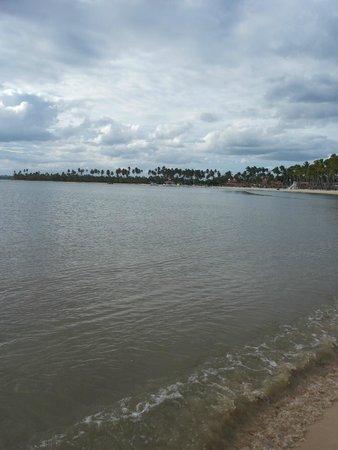Grand Bahia Principe La Romana: Playa del Bahía Príncipe La Romana