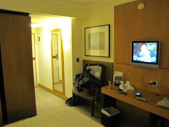 NH Bariloche Edelweiss: Apartamento