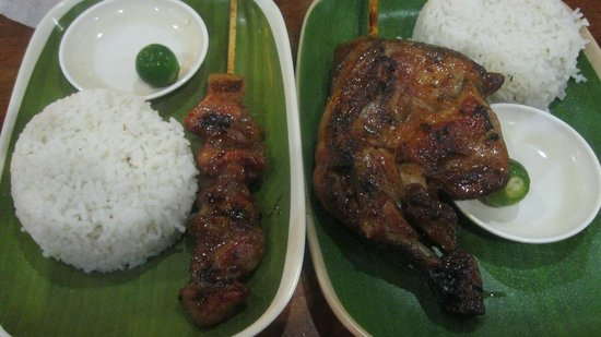 core values of mang inasal The doubledragon story october 13 mang inasal is now the third largest restaurant chain of jfc doubledragon core values a citymall covers 10,000 square meters or one hectare about 30 percent of that is allotted for the sm supermarket savemore.