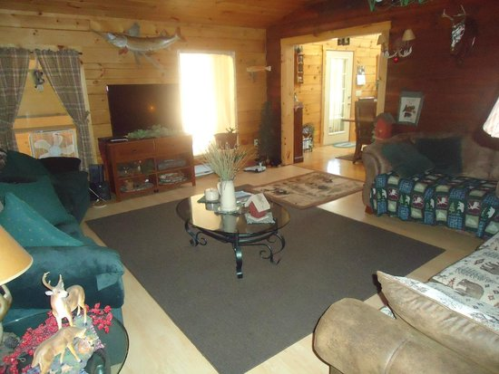 The Old Tioga Inn Bed And Breakfast Updated 2018 Prices
