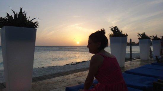 Tamarijn Aruba All Inclusive: Quoi dire de plus...