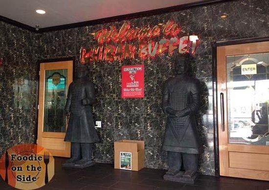 Leesburg Fl Chinese Restaurants