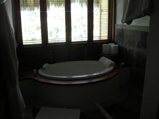 Zoetry Agua Punta Cana: Room