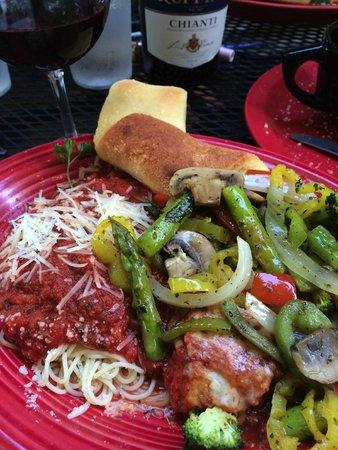 Danny Boy's Italian Eatery