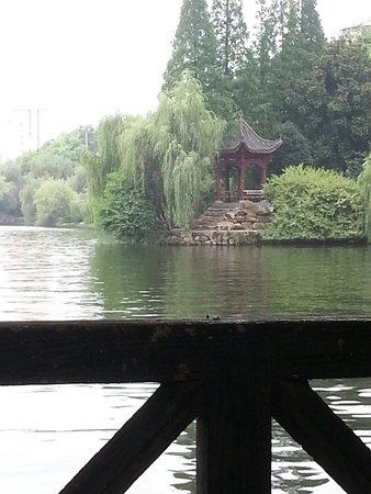 湘潭市の直前割引ホテル