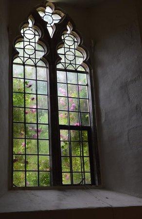 Ye Olde England Tours: Lacock Abbey