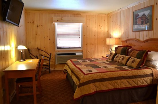 Reid Ridge Lodge Now 77 Was 8 5 Updated 2017 Hotel Reviews Blue Ridge Ga Tripadvisor