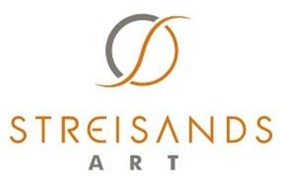 Streisand Art