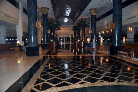 Sama-Sama Hotel KL International Airport : sama sama 4