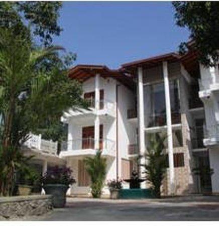 Papaa Palace Hotel: getlstd_property_photo