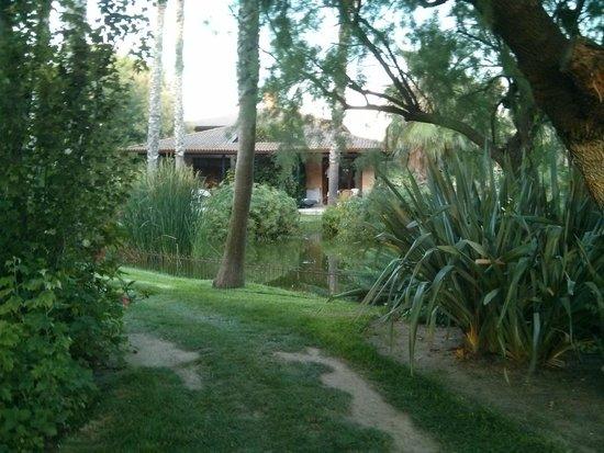 PortBlue Club Pollentia Resort & Spa : villa