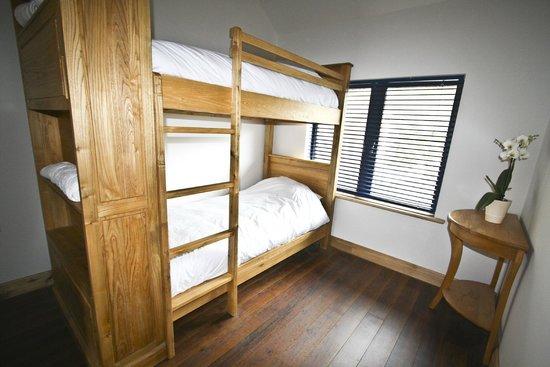 Ballyhoura Hostel