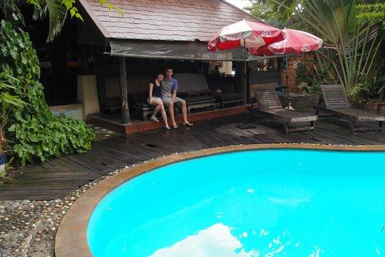 Banboonbhali Hotel & Resort