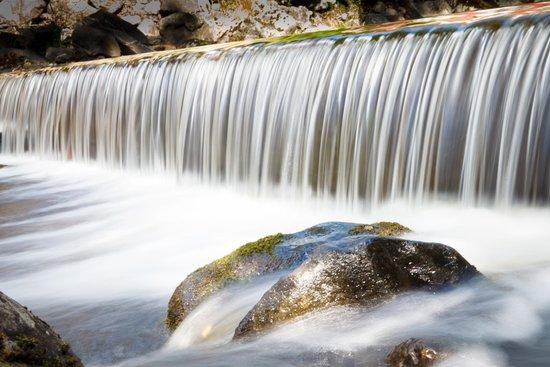 Nikkers : Mesna River