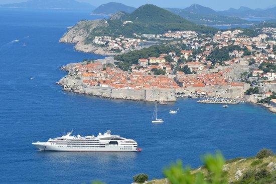 Valamar Argosy Hotel: Dubrovnik