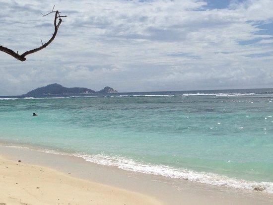 North Island Resort Seychelles Tripadvisor