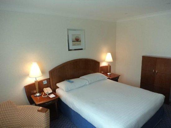Arora Hotel Gatwick / Crawley : room