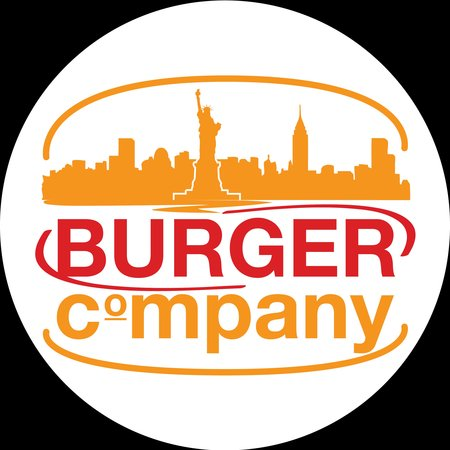 Burger Company--the business of better burgers!