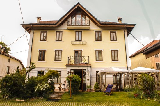 The 10 Best Restaurants In Asiago Updated January 2020