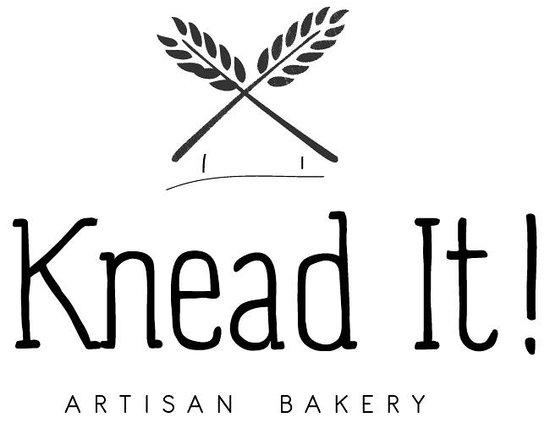 Knead It!