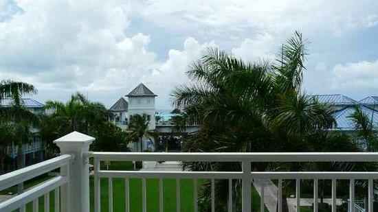 Beaches Turks & Caicos Resort Villages & Spa : Key West 6314