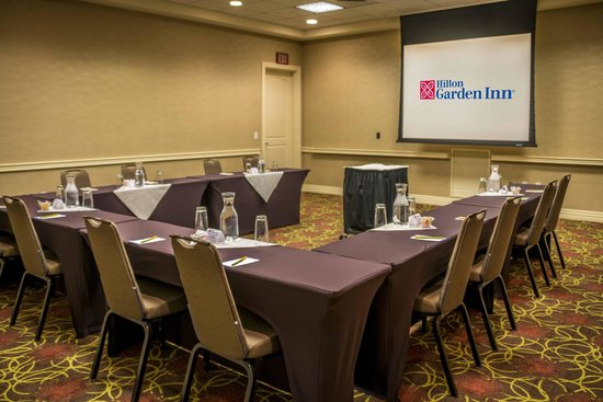 Hilton Garden Inn Boise Spectrum Updated 2017 Hotel Reviews Price Comparison Id Tripadvisor