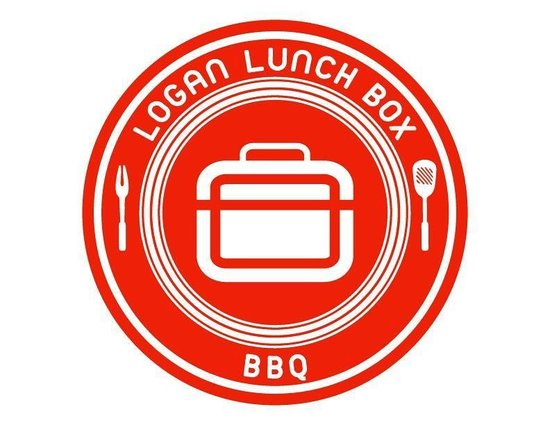 Logan Lunchbox and BBQ, Swedesboro - Restaurant Reviews ...