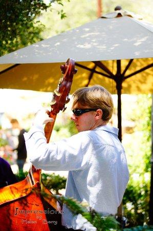 Myrtle Creek Botanical Gardens & Nursery: Fairs and Festivals