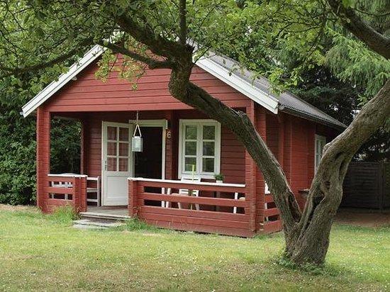 Guldborg Camping