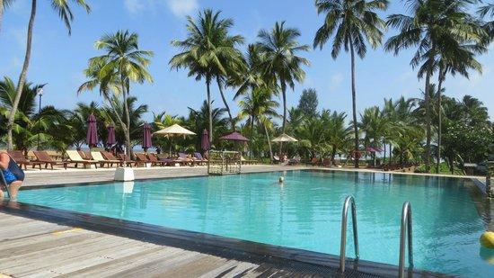 AVANI Kalutara Resort: Pool