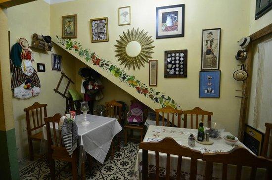 Casa Pache