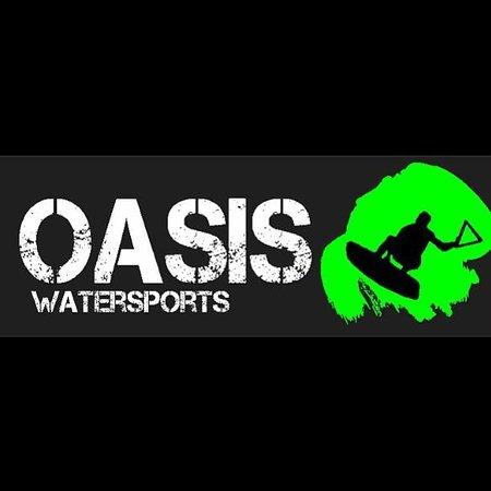 Oasis Watersports:  Norris Lake Boat Rentals