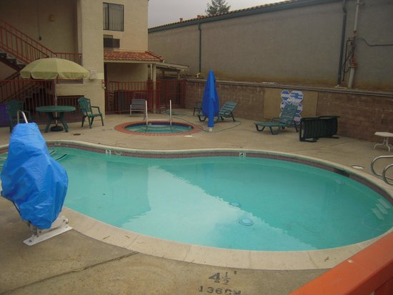Econo Lodge Updated 2017 Motel Reviews Price