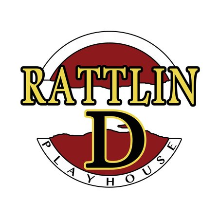 ‪Rattlin' D Playhouse‬