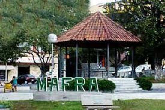 Mafra Santa Catarina fonte: media-cdn.tripadvisor.com