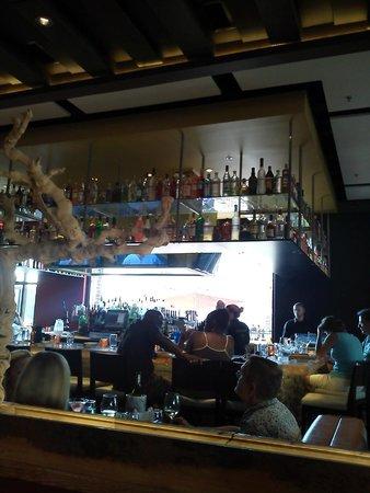 Facci Turf Valley Ellicott City Restaurant Reviews Phone Number Photos Tripadvisor