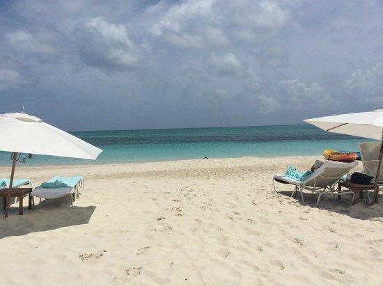 Gansevoort Turks + Caicos: Fancy it?