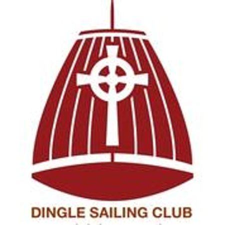 Dingle Sailing Club