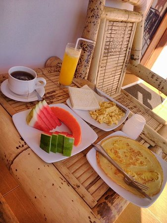 kia yazo homestay prices guest house reviews gili islands gili rh tripadvisor com