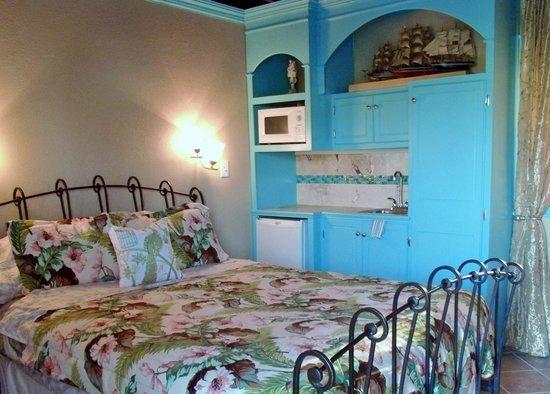 "Floridian Gardens Resort: ""The Floridian"" Celebrating Florida's Discovery"