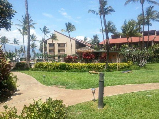 Luana Kai Resort: Luana Kai