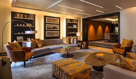 Grand hyatt mumbai hotel reviews photos rate - The living room mumbai maharashtra ...