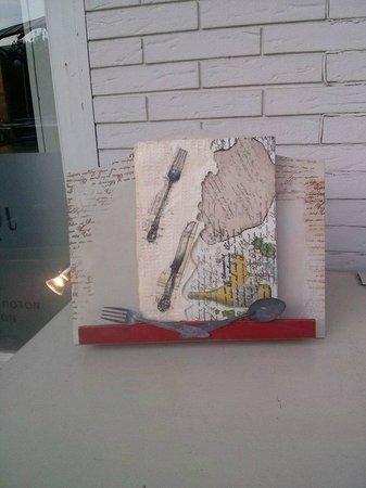 To Manitari : Βιβλίο εντυπώσεων !!!!!