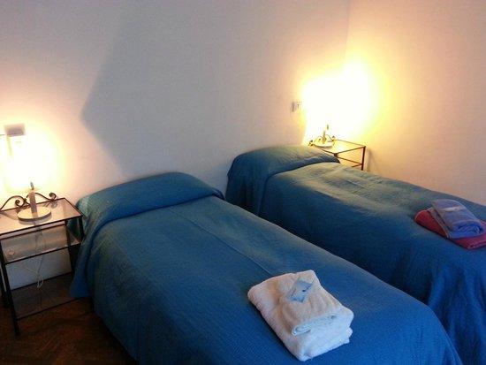 Foto de A Due Passi dal Centro Bed and Breakfast