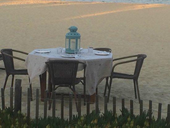 Kon Tiki Riviera Villages : Paradiso unico