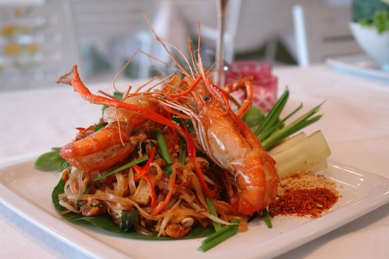 Cáfe Mekong