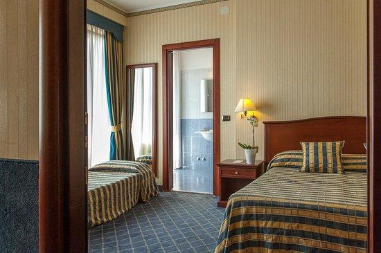 Photo of Hotel Benaco Garda