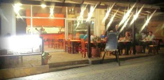 Rania's Grill House: Rania;s Grill House