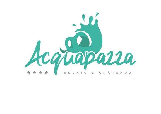 acquapazza relais&chateaux